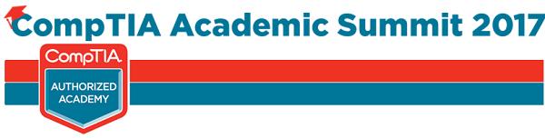 academicsummit_title_mini.png
