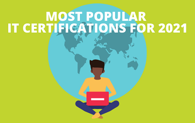 most-popular-it-certifications.png